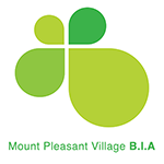mount-pleasant-village-bia