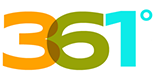 361 Clinic