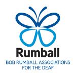 rumball