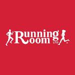 running-roommaster