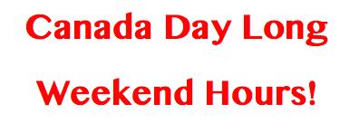 Canada-Day lwh
