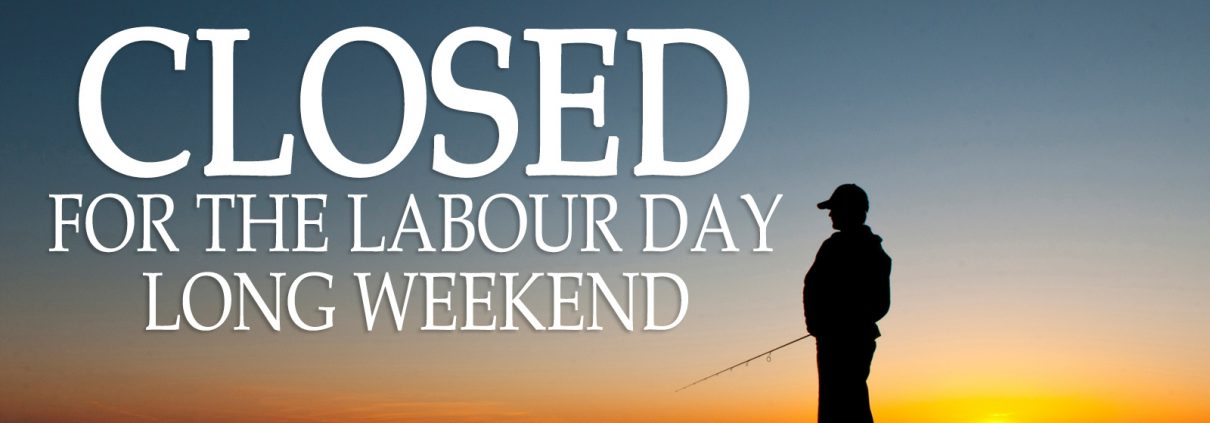 closed-for-labour-day